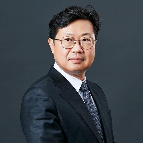 재무·금융 김우진교수