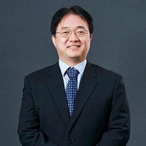경영정보 유병준교수