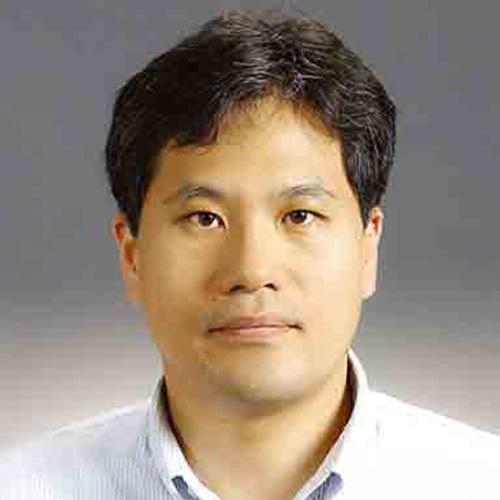 재무·금융 석승훈교수