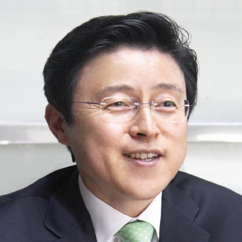경영정보 장정주교수