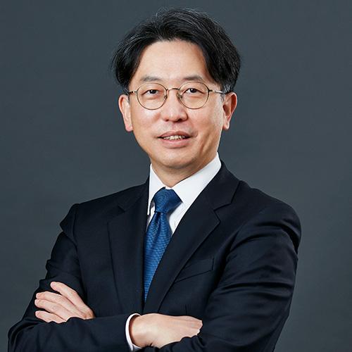 재무·금융 채준교수