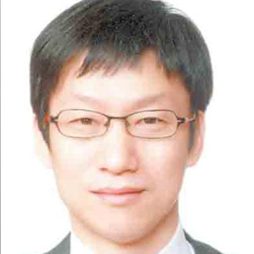 경영정보 노상규교수