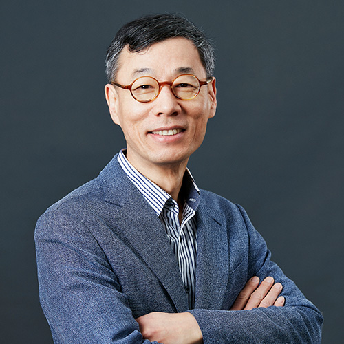 김성수 교수