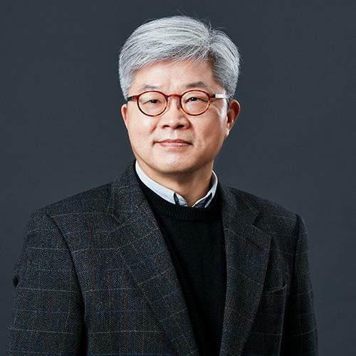 박원우 교수