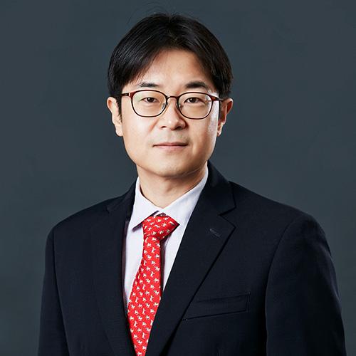 재무·금융 최동범교수