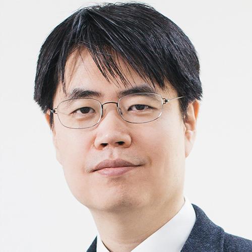 재무·금융 서경원교수
