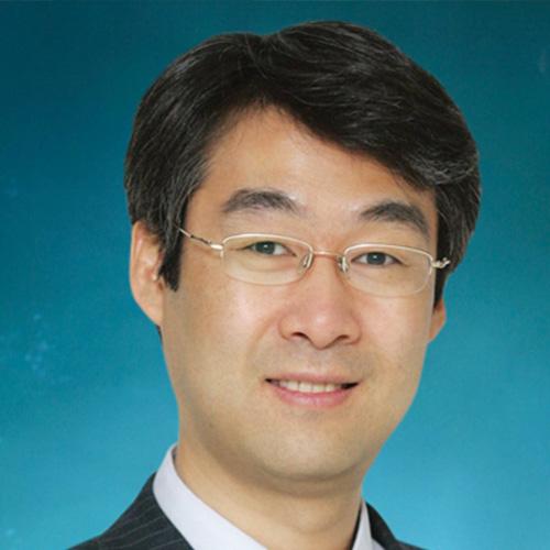 박희준 교수