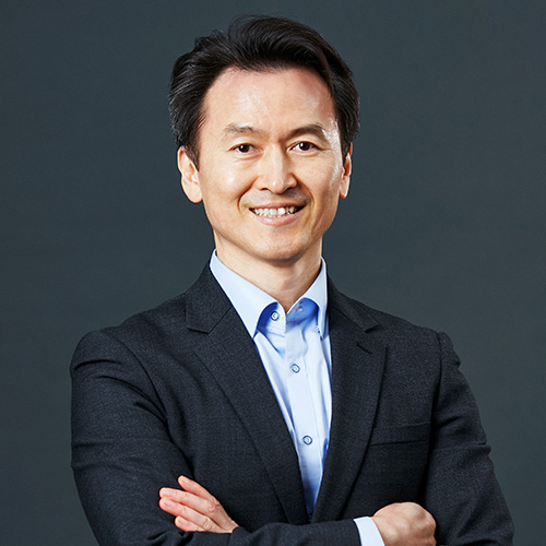 최진남 교수