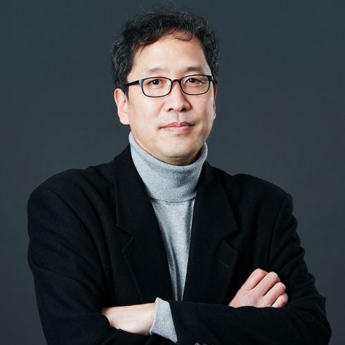 재무·금융 김정욱교수
